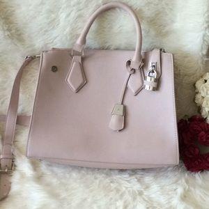NWOT. Beautiful bag